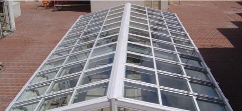 fabrica-de-aberturas-ecothermic-en-pilar-aberturas-del-pilar-2