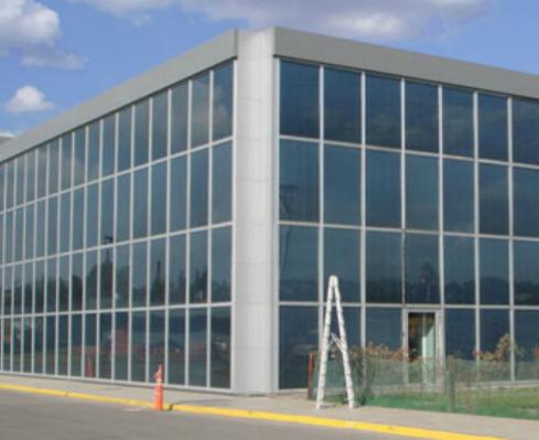 fabrica-de-aberturas-ecothermic-en-pilar-aberturas-del-pilar-empresa