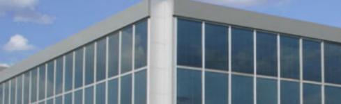 Fábrica de aberturas ecothermic en Pilar – Aberturas del Pilar