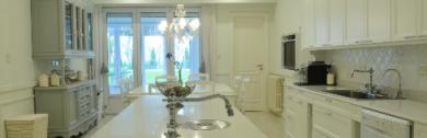 griferia-vintage-para-cocina-bano-robinet-la-empresa-destacada