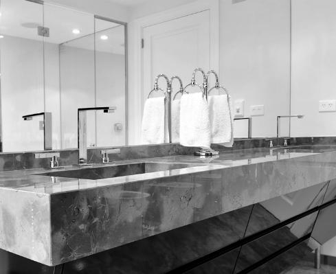 griferia-vintage-para-cocina-bano-robinet-la-empresa-empresa