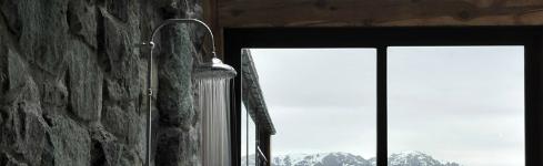 griferia-vintage-para-cocina-bano-robinet-la-empresa-portada