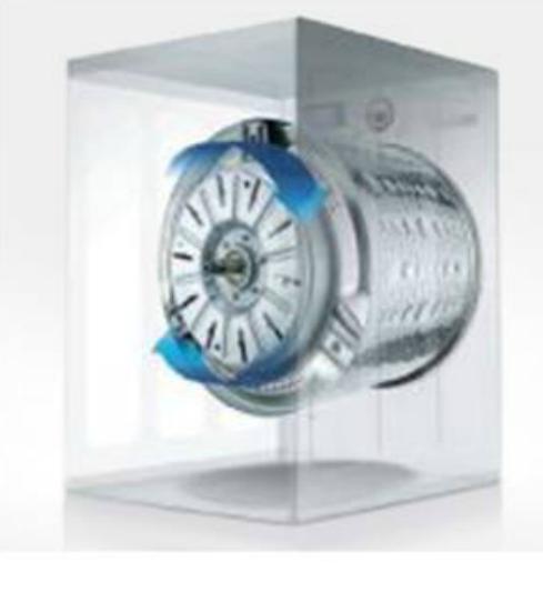 lavarropas-ecofriendly-de-calidad-longvie-sustentable-2