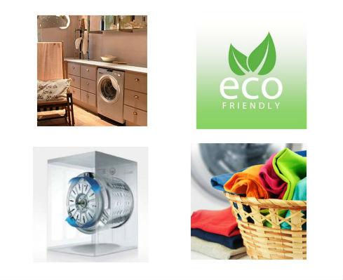 lavarropas-ecofriendly-de-calidad-longvie-sustentable-empresa