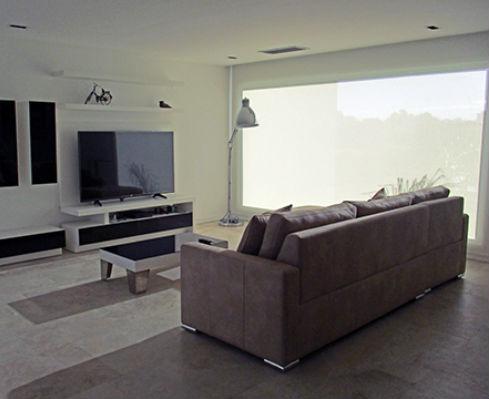 mobiliario-decoracion-en-nordelta-barrio-yachting-sujeto-deco-empresa