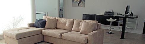 mobiliario-decoracion-en-nordelta-barrio-yachting-sujeto-deco-portada