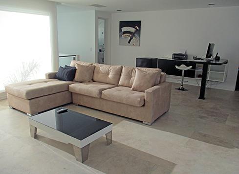 Muebles de diseño a medida en Nordelta – Sujeto Deco | Tradem Style