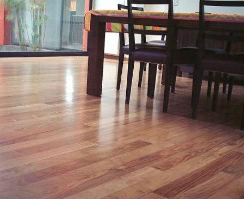 pisos-prefinished-en-nordelta-grupo-forestal-empresa