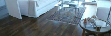 pisos-prefinished-en-nordelta-grupo-forestal-portada