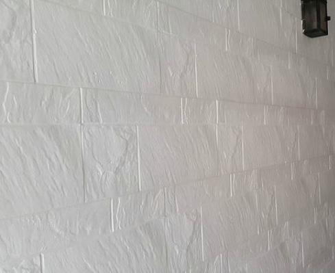 placas-de-yeso-antihumedad-en-floresta-calidad-de-productos-blotter-plac-3