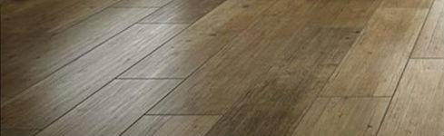 Porcellanatos símil madera en San Martin – Crisoland