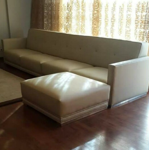 restauracion-de-muebles-de-estilo-en-pilar-bazzioni-1