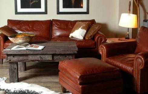restauracion-de-muebles-de-estilo-en-pilar-bazzioni-2