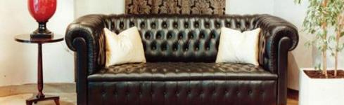 Restauración de muebles de estilo en Pilar – Bazzioni