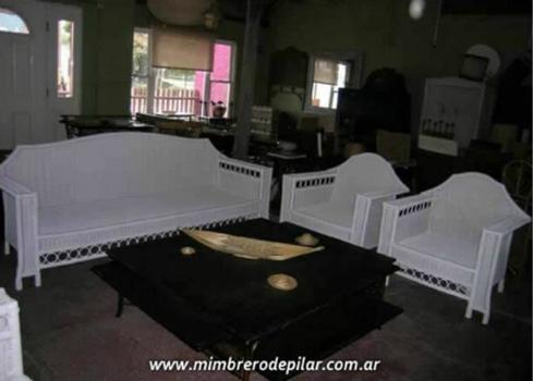 restauracion-de-muebles-de-mimbre-en-pilar-el-mimbrero-de-pilar-5