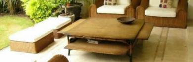 restauracion-de-muebles-de-mimbre-en-pilar-el-mimbrero-de-pilar-destacada