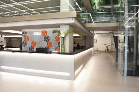 tendencia-en-pisos-y-revestimientos-en-palermo-nuevo-local-sbg-2
