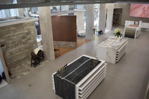 tendencia-en-pisos-y-revestimientos-en-palermo-nuevo-local-sbg-4