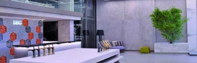 tendencia-en-pisos-y-revestimientos-en-palermo-nuevo-local-sbg-destacada-c