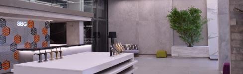 tendencia-en-pisos-y-revestimientos-en-palermo-nuevo-local-sbg-portada