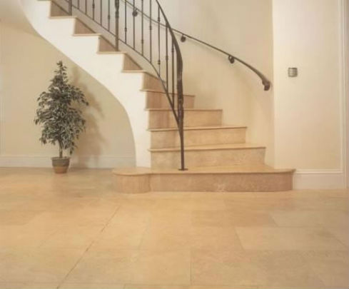 travertinos-naturales-para-piso-grabado-solido-3