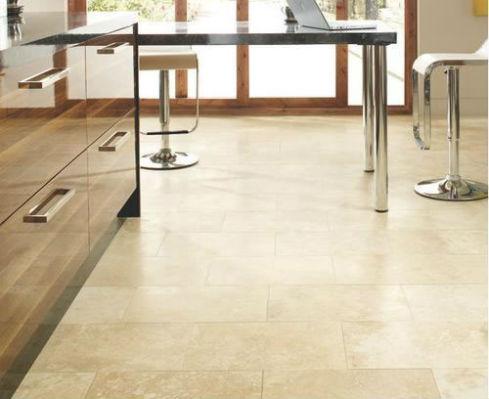 travertinos-naturales-para-piso-grabado-solido-empresa