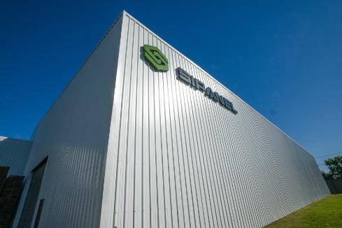 construccion-sustentable-para-la-arquitectura-la-empresa-sipanel-1