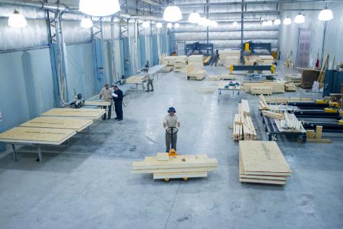 construccion-sustentable-para-la-arquitectura-la-empresa-sipanel-3