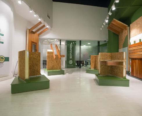 construccion-sustentable-para-la-arquitectura-la-empresa-sipanel-empresa