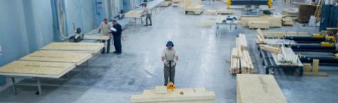 construccion-sustentable-para-la-arquitectura-la-empresa-sipanel-portada