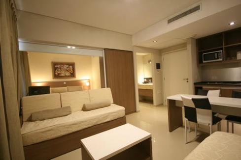 hotel-resort-en-carilo-copa-penn-de-tenis-cumelo-resort-carilo-2