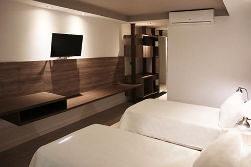 unit-santa-rosa-hotel-categoria-1
