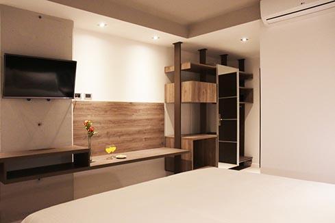 unit-santa-rosa-hotel-categoria-2