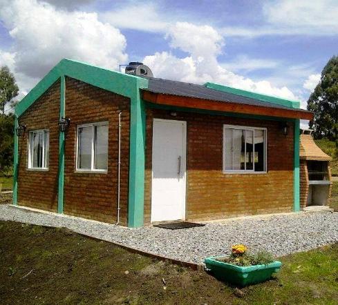 viviendas-en-ladrillo-en-60-dias-puelche-construcciones-2