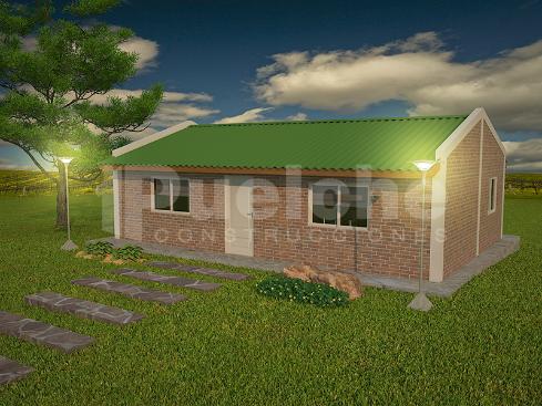 viviendas-en-ladrillo-en-60-dias-puelche-construcciones-3