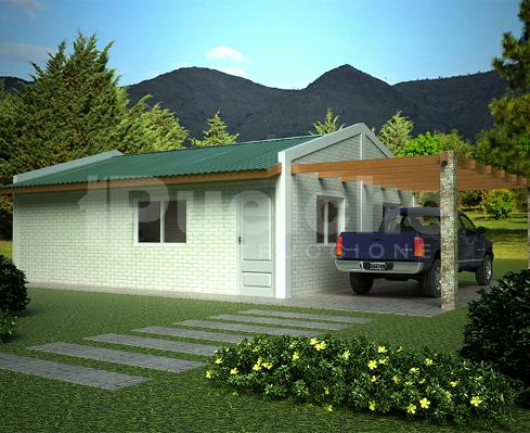 viviendas-en-ladrillo-en-60-dias-puelche-construcciones-empresa
