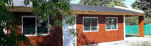 viviendas-en-ladrillo-en-60-dias-puelche-construcciones-portada