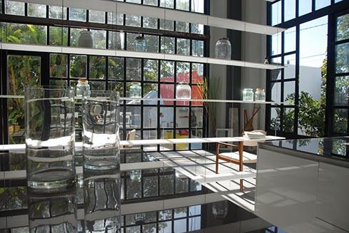 arte-decoracion-paisajismo-estilo-pilar-5