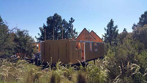 casa-sistema-sustentable-sipanel-villa-belgrano-cordoba-1