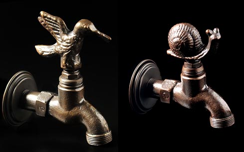 griferia-diseno-jardin-robinet-2