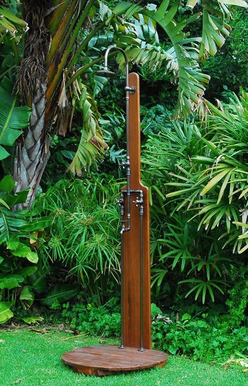 griferia-diseno-jardin-robinet-3