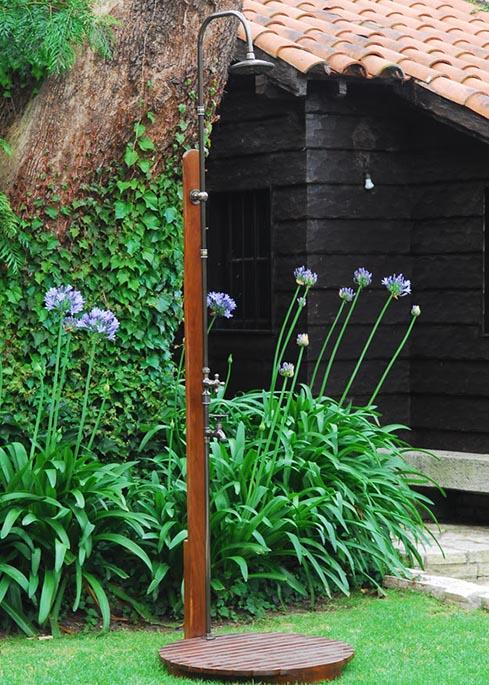 griferia-diseno-jardin-robinet-4