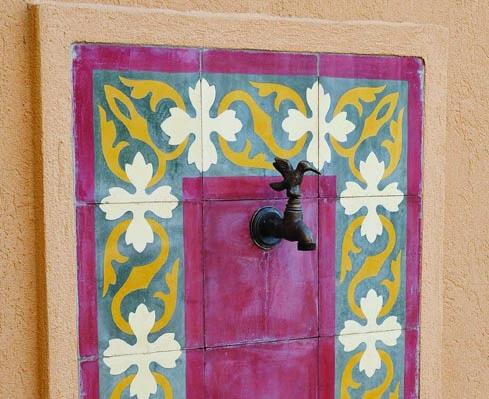 griferia-diseno-jardin-robinet-empresa