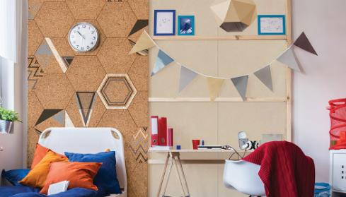 hexagonos-para-decoracion-ceramicos-la-empresa-ceramica-piu
