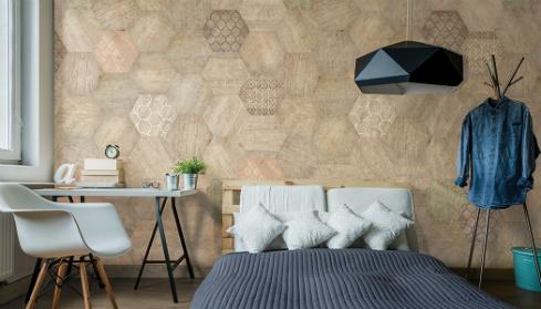 hexagonos-para-decoracion-ceramicos-la-empresa-ceramica-piu-2