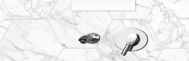 hexagonos-para-decoracion-ceramicos-la-empresa-ceramica-piu-destacada
