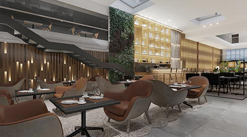 hotel-hiunid-interiorismo-viviana-melamed-2