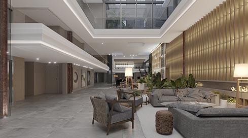 hotel-hiunid-interiorismo-viviana-melamed-3
