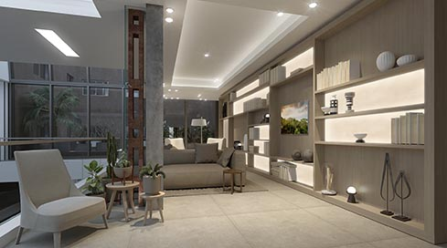 hotel-hiunid-interiorismo-viviana-melamed-4