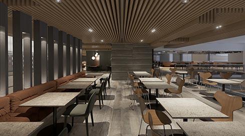 hotel-hiunid-interiorismo-viviana-melamed-5